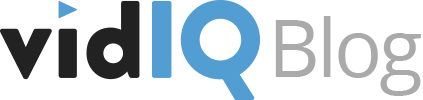 vidIQ Blog